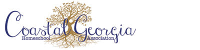 Coastal Georgia Homeschool Association